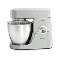 Kenwood KMM770 Major Premier